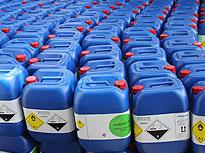 现货市场:10月,油脂期价有望回升